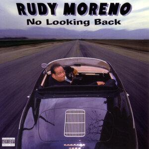 Rudy Moreno 歌手頭像