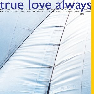 True Love Always 歌手頭像