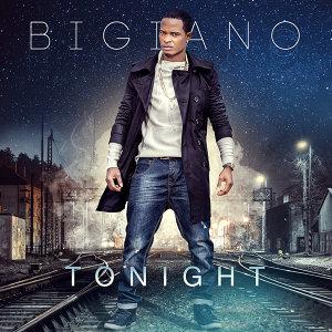 Bigiano 歌手頭像