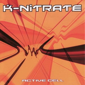 K-Nitrate 歌手頭像