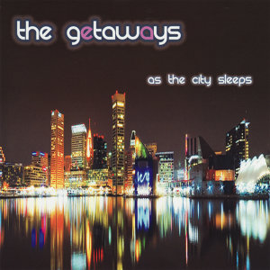The Getaways 歌手頭像