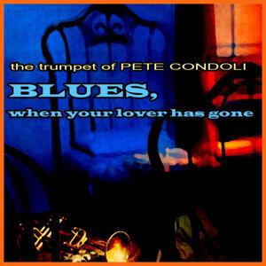 Pete Condoli 歌手頭像