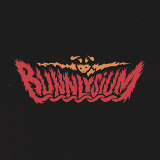 Bunnlysium