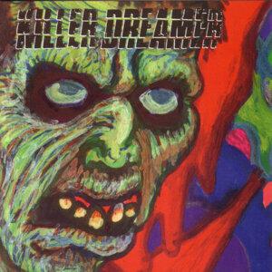 Killer Dreamer 歌手頭像