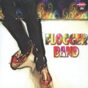Flogger Band 歌手頭像