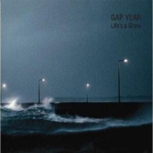 Gap Year 歌手頭像