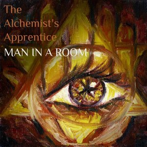Man In A Room 歌手頭像