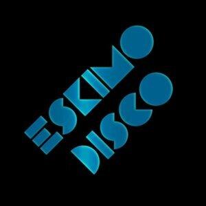 Eskimo Disco 歌手頭像