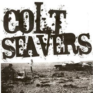 Colt Seavers 歌手頭像