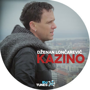 Dženan Lončarević 歌手頭像