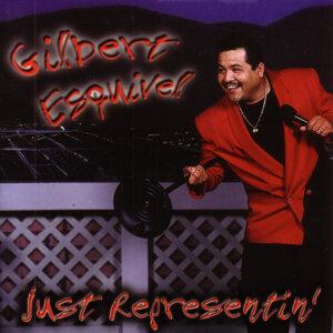 Gilbert Esquivel 歌手頭像
