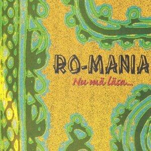 Ro-mania