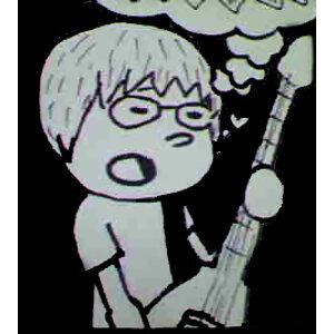 WATARU NAGAO 歌手頭像