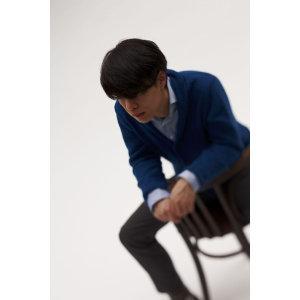 土井玄臣 (Motoomi Doi) 歌手頭像