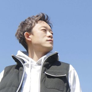 李翔雲 (Lee Sangun) 歌手頭像