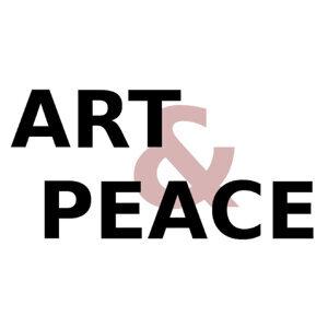 ART&PEACE 歌手頭像