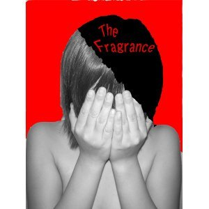 The Fragrance 歌手頭像