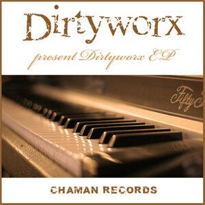 Dirtyworx