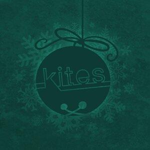Kites 歌手頭像