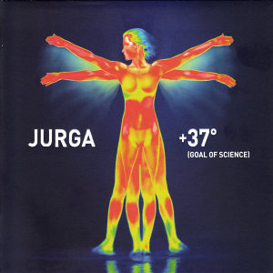 Jurga 歌手頭像
