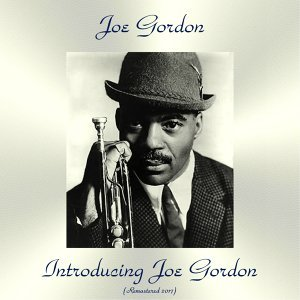 Joe Gordon