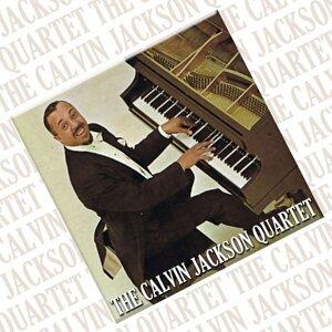 The Calvin Jackson Quartet 歌手頭像
