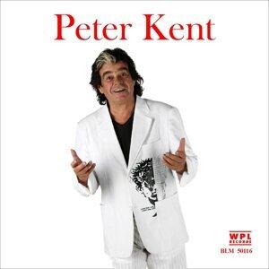 Peter Kent 歌手頭像
