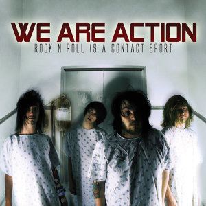 We Are Action
