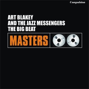 Art Blakey And The Jazz Messengers 歌手頭像