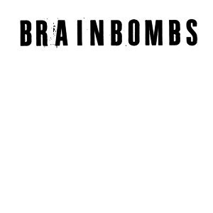 Brainbombs 歌手頭像