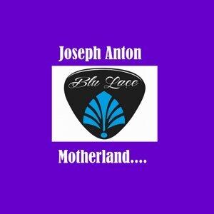 Joseph Anton 歌手頭像