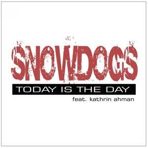 Snowdogs 歌手頭像