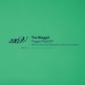 The Magget