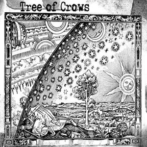 Tree of Crows 歌手頭像
