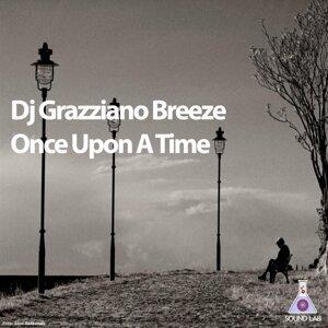 DJ Grazziano Breeze 歌手頭像
