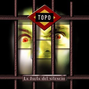 Topo 歌手頭像