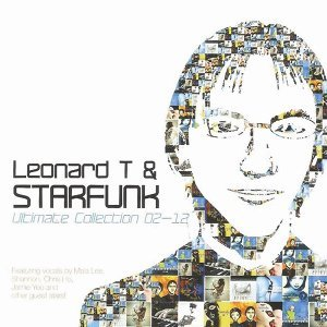 Leonard T, Starfunk 歌手頭像