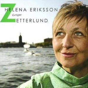 Helena Eriksson 歌手頭像