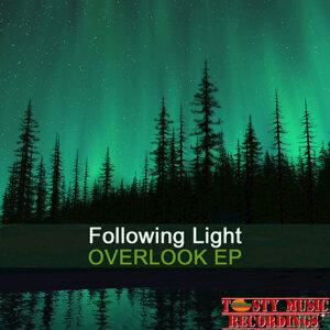 Following Light 歌手頭像