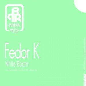 Fedor K 歌手頭像