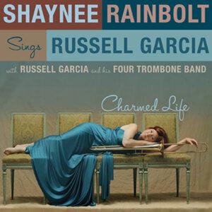 Shaynee Rainbolt 歌手頭像