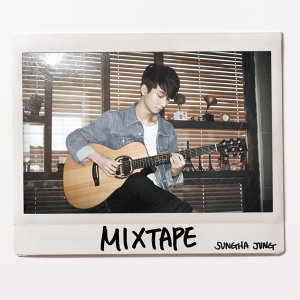 Sungha Jung 歌手頭像