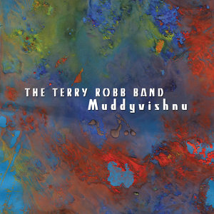 The Terry Robb Band 歌手頭像