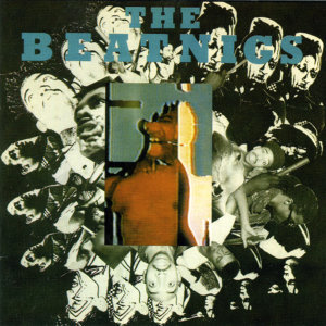 The Beatnigs 歌手頭像