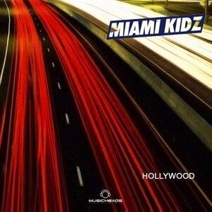 Miami Kidz