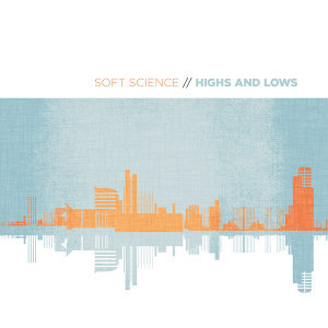 Soft Science 歌手頭像
