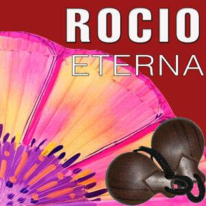 Rocio 歌手頭像