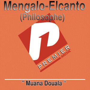 Mengalo-Elcanto (Philosophe) 歌手頭像