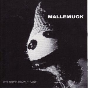 Mallemuck