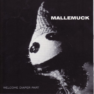 Mallemuck 歌手頭像